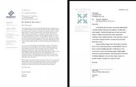 Draftsman Job Description Resume by Curriculum Vitae Resume Template For Retail Job Freelance