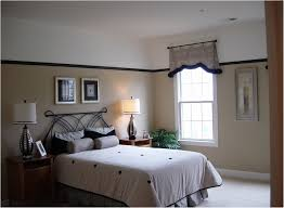 beautiful guest bedroom color schemes new bedroom ideas