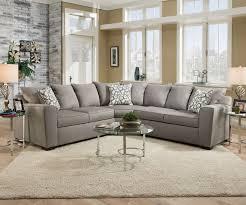 9073 united furniture industries