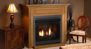 Empire Comfort Systems Empire Comfort Systems Shores Fireplace U0026 Bbq
