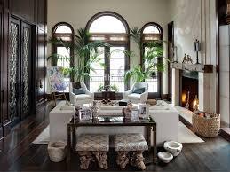 Home Design Firms - chicago interior designers chicago interior design firms patio