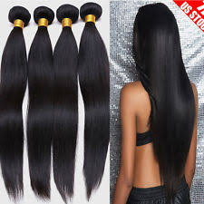 bonding extensions weaving bonding bundle hair extensions ebay
