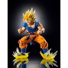 buy dragon ball hobbies u0026 toys japanese import nin nin game