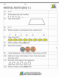 free math worksheets maths for year 1 uk 100 chart 70percent koogra