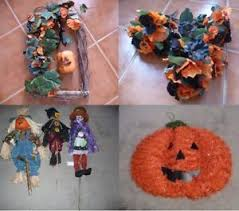 Halloween Decorations Shop London by Halloween Decorations Buy Garden U0026 Patio Items For Your Home In