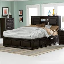 bed frames queen cheap frame decorations