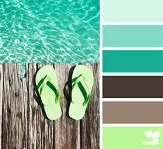 8 best industrial interior design images on pinterest color