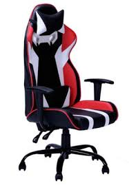 factory direct wholesale rakuten bestoffice high back recliner