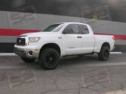 2008 toyota tundra leveling kit 2007 current tundra 2wd 3 5 lift spindle kit cst suspension