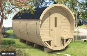 chalet bureau tuindeco garden cabins lhv lhv