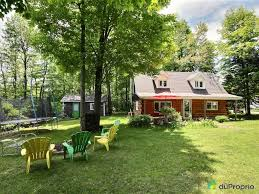 brownsburg chatham cottages for sale commission free duproprio