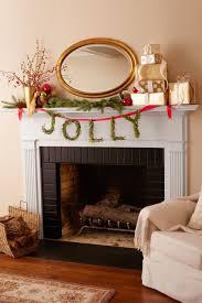 home christmas decoration ideas 47 easy diy christmas decorations homemade ideas for holiday