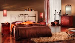 Hgtv Bedrooms Decorating Ideas Bedroom Stylish Bedrooms Bedrooms Amp Bedroom Decorating