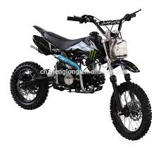 125 motocross bikes orion 125cc dirt bike orion 125cc dirt bike suppliers and
