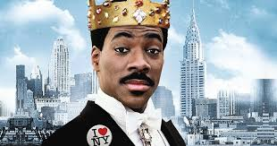 film comedy eddie murphy 24 rib cracking facts about comedy films