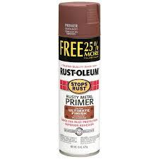 colors of spray paint at lowes ideas shop rust oleum 11 oz