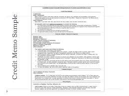 sample credit memo sap credit memo processing and credit memo