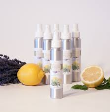 essential oils for fragrance ls lavender lemonsage room fragrance spray made with essential oils