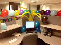 office design cubicle decoration ideas independence day cubicle