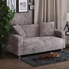 corner couch online get cheap corner sofa aliexpress com alibaba group
