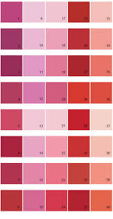 sherwin williams paint colors sherwin williams paint colors energetic brights palette 01 house
