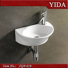 child size sink child size sink suppliers and manufacturers at