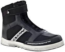 cheap motorbike shoes ixon slack motorcycle shoes buy cheap fc moto