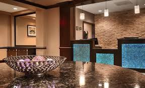 fort worth hotel deals hotel offers in fort worth tx