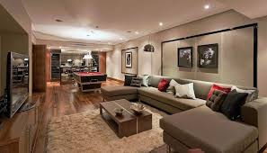 show homes interiors show homes interiors house design plans