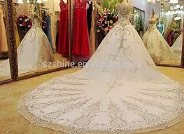 Cheap Turkey Find Turkey Deals On Line At Wedding Dresses In Turkey Price Wedding Dresses In Jax