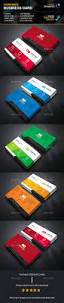 Print Business Cards Photoshop 172 Best Mycard Images On Pinterest Business Card Design