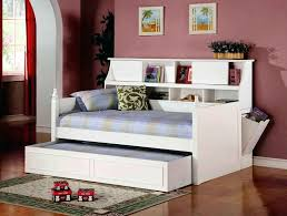 white full daybed with trundle u2013 dinesfv com