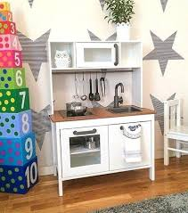Wood Designs Play Kitchen Wooden Kitchen Ikea Makeovers Big Kid Used Kitchenette Play