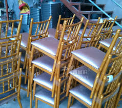 Cheap Chiavari Chairs Cheap Chiavari Chairs Chinese Wholesale