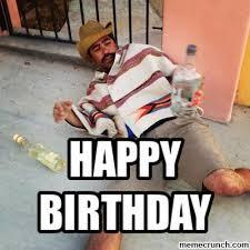 Mexican Birthday Meme - image jpg w 400 c 1