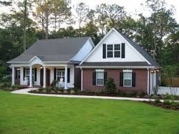 Estimated Cost Of Building A House How Much Does It Cost To Build A House In Tennessee And Finish The