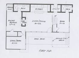 home building plans home building plans and prices 100 images modular home floor