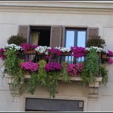 balkon sichtschutz ikea sichtschutz balkon ikea balkon hause dekoration bilder 03rozw3ok7