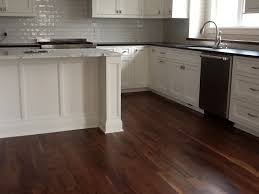 walnut hardwood floor and hardwood flooring