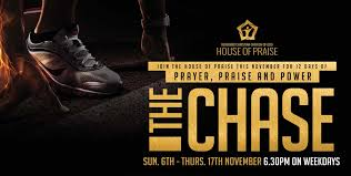 Is Chase Bank Open On Thanksgiving Events U2013 Redeemed Christian Church Of God House Of Praise London