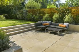 Family Garden Contemporary Family Garden Design In St Johns Wood Designed And