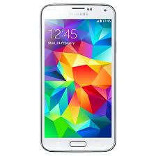 cell phone unlocked samsung galaxy s5 g900a 4g lte 16gb gsm cell phone target