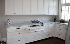 contemporary laundry room cabinets ironing board cabinet extensions for organized laundry rooms