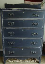 new affordable chalk paint alternative you are talking too much