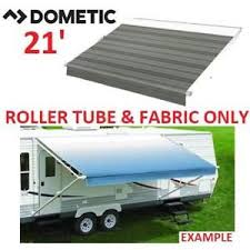 Rv Awning Roller Tube Dometic Awning Kijiji In Ontario Buy Sell U0026 Save With