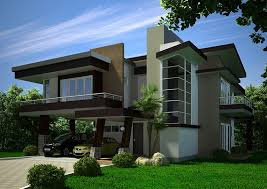 residential home designsedepremcom tural home design architect
