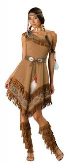 20 best thanksgiving costumes images on