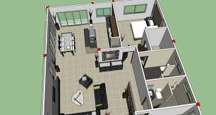 Design Engineer - Home design engineer
