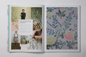 amazon com matthew williamson fashion print u0026 coloring book