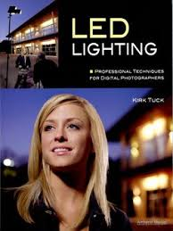 Led Photography Lights The Online Photographer Led Lighting For Photography Kirk Tuck